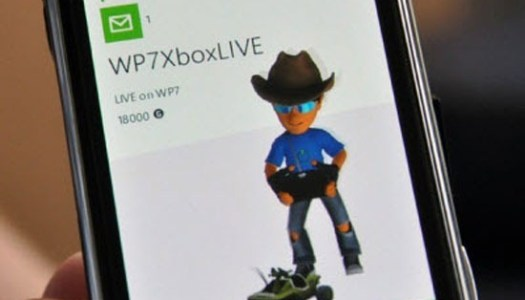 Google Play Features to Boost Gaming on Android, Beat Xbox to Mobile