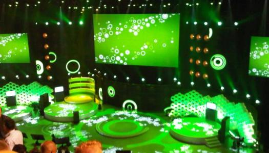 E3 2014: How & When to Watch Microsoft's Xbox Media Briefing