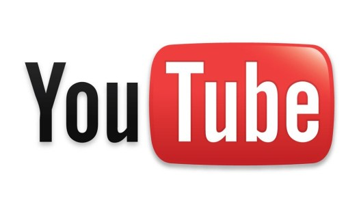 Video: YouTube on Xbox LIVE
