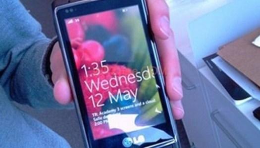 Microsoft Refreshes Windows Phone Developer Tools, Pushes Updated Beta of Windows Phone Mango