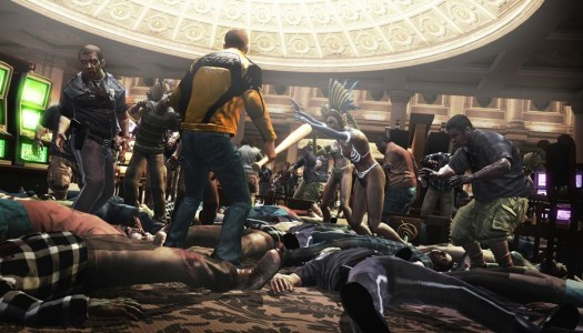 Xbox Live Deal of the Week: Zombies Edition!