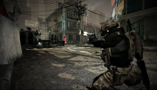 Games for Windows Live Deal of the Week: Blacklight: Tango Down
