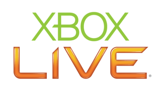 Microsoft to sell Xbox Live Gold for just $1 this weekend