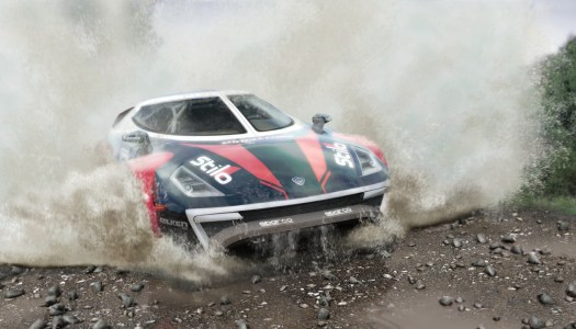 Games for Windows LIVE Deal of The Week: Dirt 3