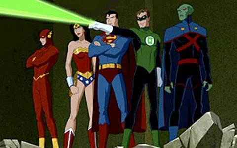 Microsoft Free Movie Weekend returns with 'Justice League: Doom'