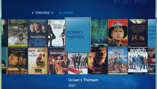 Microsoft offers free Media Center upgrade for Windows 8 Users