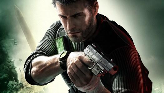 Xbox LIVE Deal of the Week: Tom Clancy Palooza