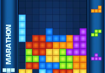 Xbox LIVE on Windows Phone Deal of the Week: Tetris