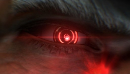 Xbox 360 Deal of the Week: Deus Ex