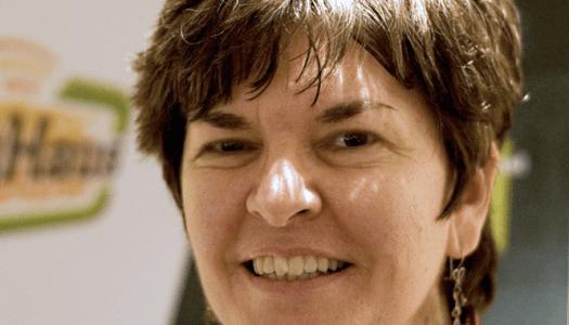 The Long GoodBye: Mary Jo Foley