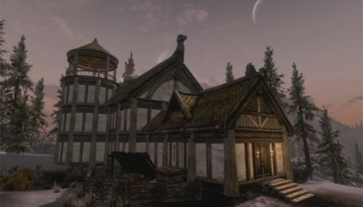 This Week in Xbox LIVE Releases: Skyrim: Hearthfire, Mark of the Ninja, Dogfight 1942, MW3: Collection 4