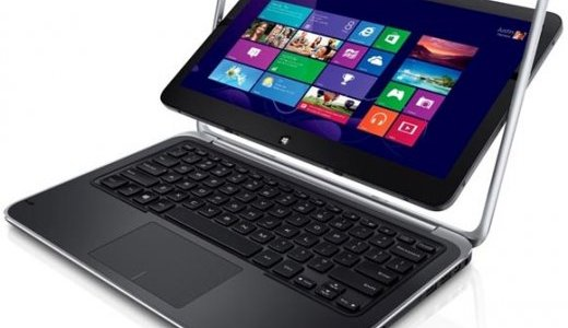 The 8 Equation: The Next Generation of Windows 8 Devices
