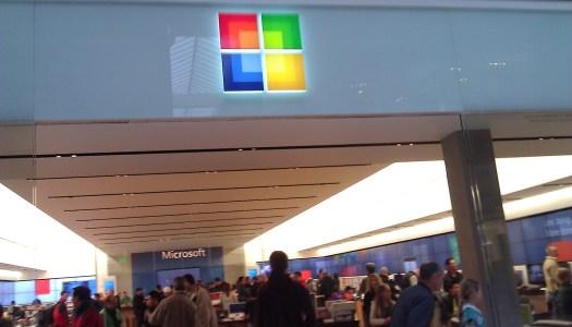 Microsoft sold nearly 7 million Xbox consoles last quarter
