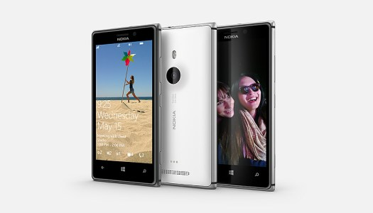 CommunityScene: Nokia Lumia Missing Features Fiasco?