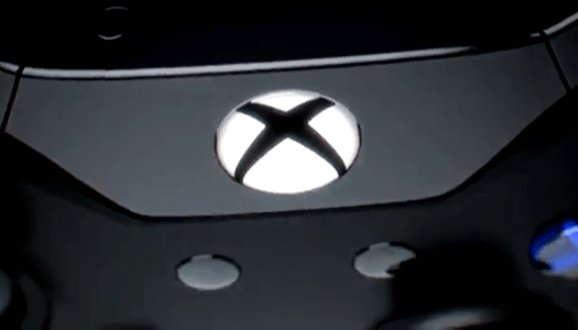Independent Developers Will be able to Publish on Xbox One