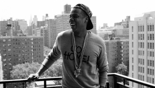 The Culture: Jay-Z's Magna Carta Holy Grail Arrives Today
