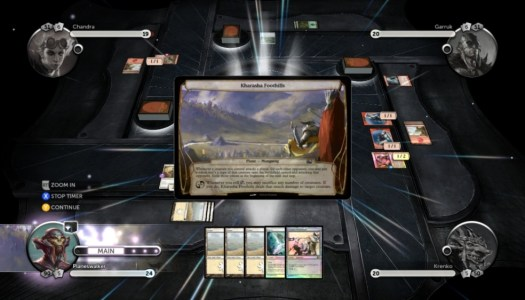 Magic The Gathering 2013 Now Available free to Xbox LIVE Gold Users