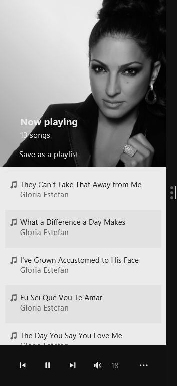 Xbox Music Review (1)