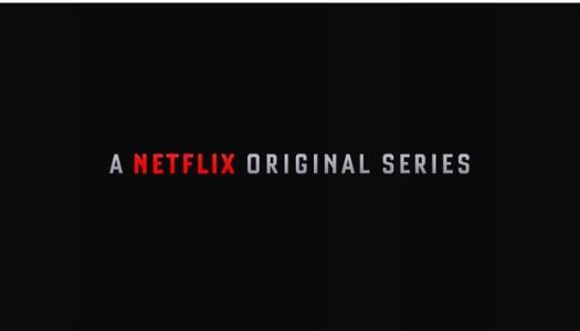 The Culture: The Next Netflix Original Series