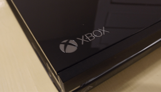 Review: Xbox One – Hardware