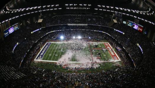 Have a computer or iPad? You'll be able to watch Super Bowl XLVIII Free