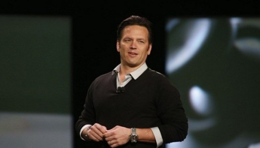 Phil Spencer & Steven Elop Set to Take Over Xbox