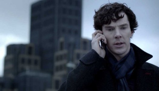 See it Soon: 'Sherlock' Season 3 is Coming to Netflix