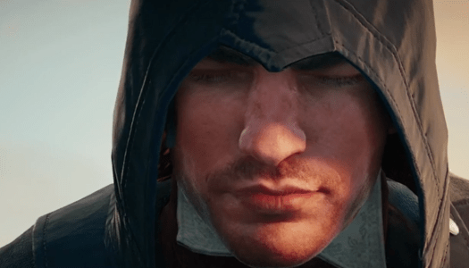 The second patch for Assassin's Creed Unity for Xbox One is rolling out