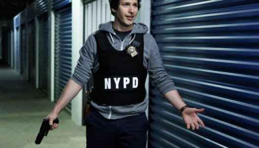 'Law & Order: SVU,' 'Grimm' and 'Brooklyn Nine-Nine are on sale in Xbox video