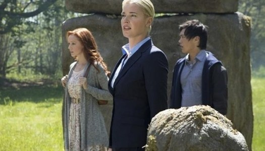 Watch the 'The Librarians' free in Xbox Video