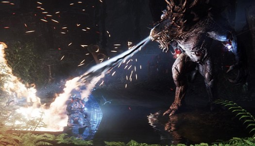 Xbox Live Deals with Gold for September 8th: 'Evolve' & 'Battlefield'