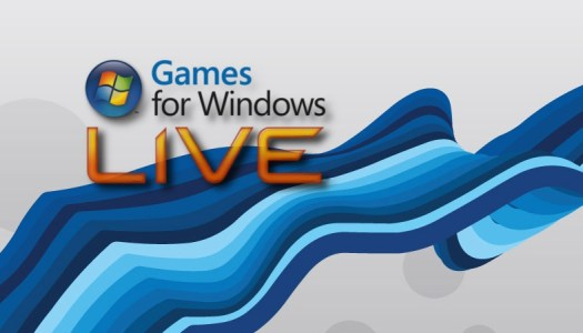 Sunday Sit-down: Windows 10 and Xbox Gaming Essentials