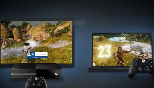 Cortana, music & store upgrades coming to Xbox One this summer