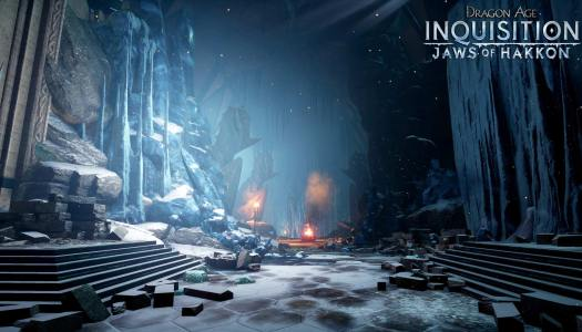 New 'Dragon Age: Inquisition' content arrives first on Xbox