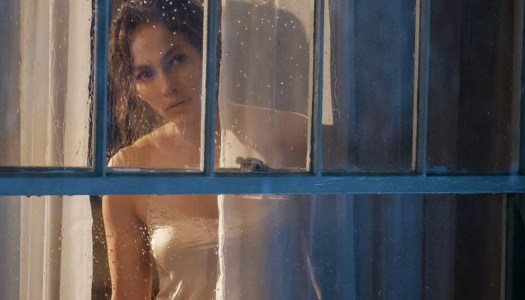 Saturday Night @ the Movies: 'The Boy Next Door' review