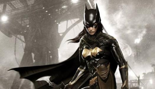 Batman: Arkham Knight season pass may be worth the $40