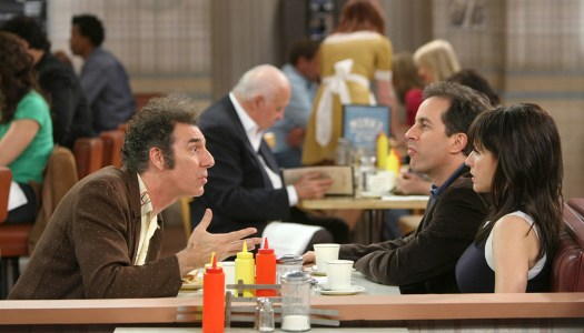 See it Soon: Seinfeld coming to Hulu Plus in June