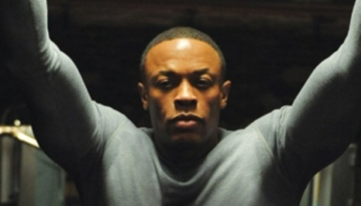 Hear it Soon: Dr. Dre's 'Compton A Soundtrack' lands Friday