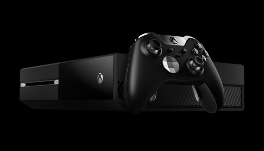 Ask The En: Essential Xbox One Tips & Fixing a Kinect