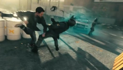 Mad About Quantum Break for Windows 10? Stay Salty.