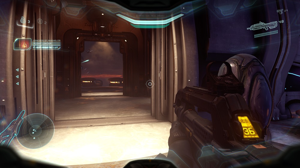 Halo 5 Guardians (9)