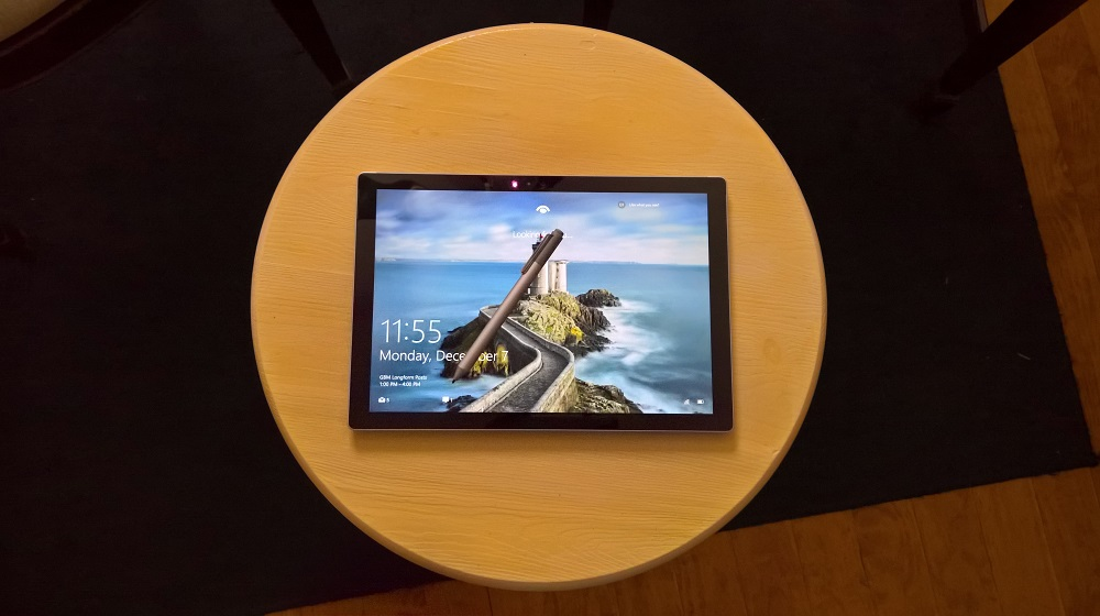 Surface Pro 4 Review (14)