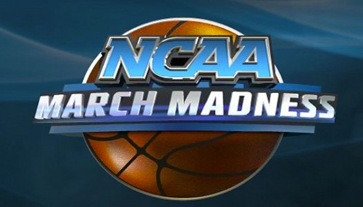 Tonight on Xbox Live: Watch March Madness 2016