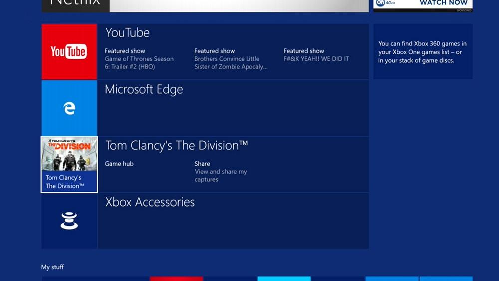Xbox One Handbook (1)