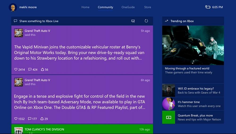 Xbox One Handbook (4)