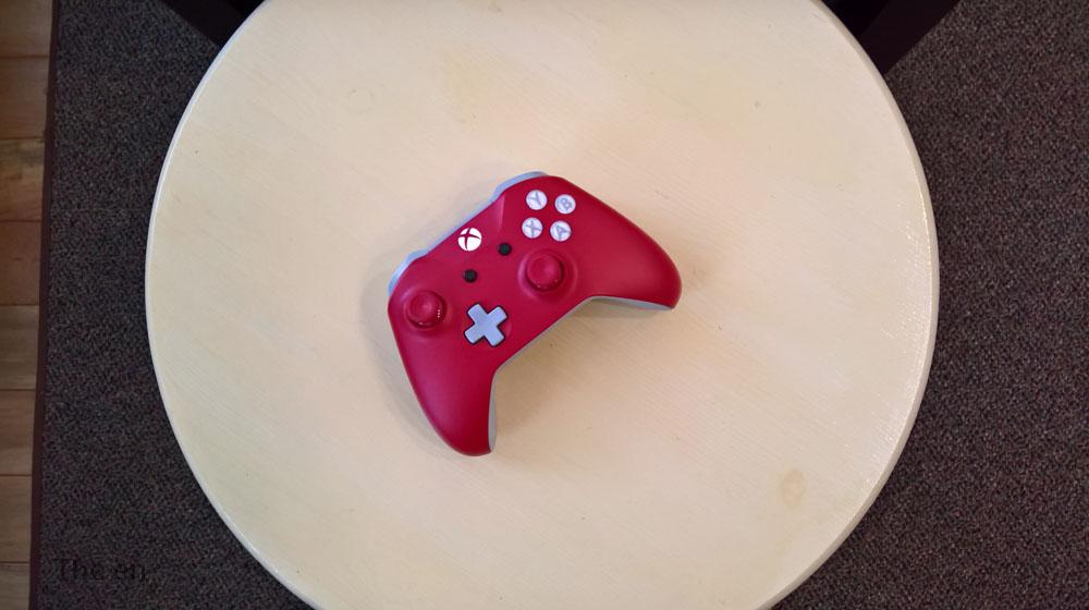 xbox-design-lab-controller-4