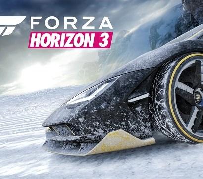 forza-horizon-3-expansion-tease_xw
