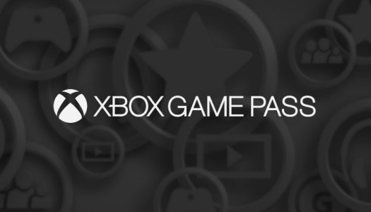 TRiL: I can't help but feel Xbox Game Pass was made for games like Crackdown 3