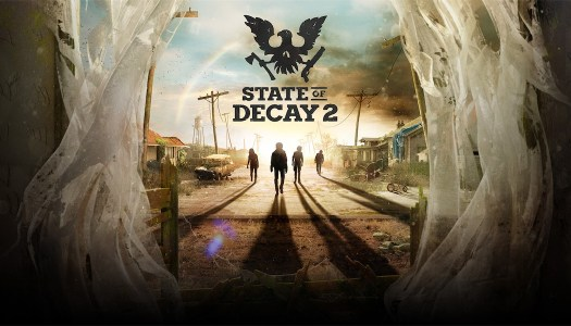All About State of Decay 2 Pre-Orders & What You Should Buy