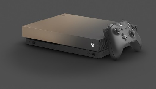 Microsoft catches Xbox One Bundle Fever with Forza Horizon 4, Battlefield V and Fallout 76 consoles